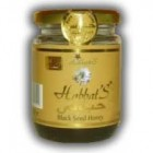 Habbats Black Seed Honey Murah