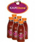 Xamthone Plus Murah